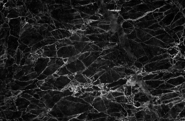 Black, Texture, Background, Stone, Dark, Abstract
