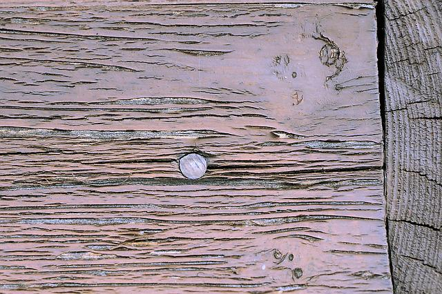 Wood, Board, Texture, Structure, Background, Pattern