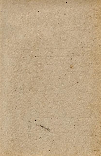 Paper, Brown Paper, Texture