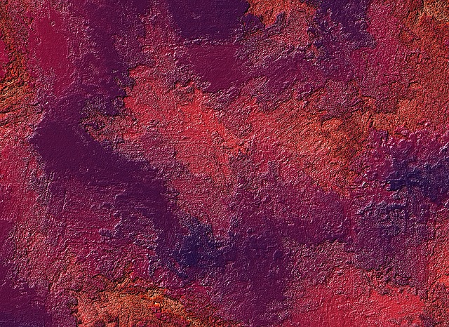 Texture, I Pasted, Background, Color, Abstract