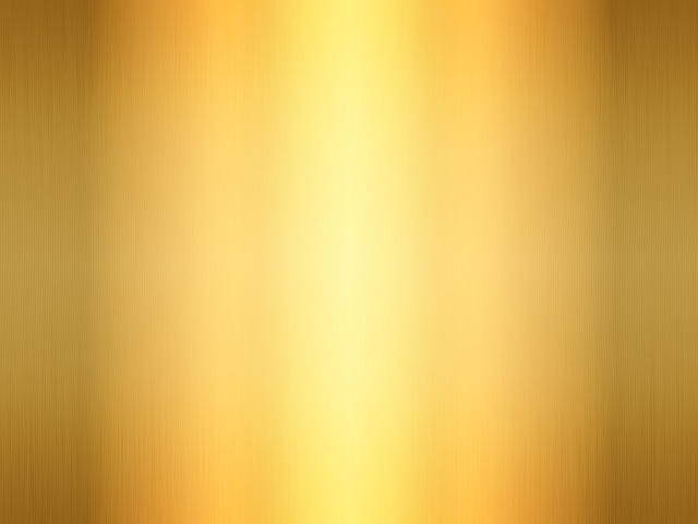 Background, Texture, Structure, Surface, Gold, Course