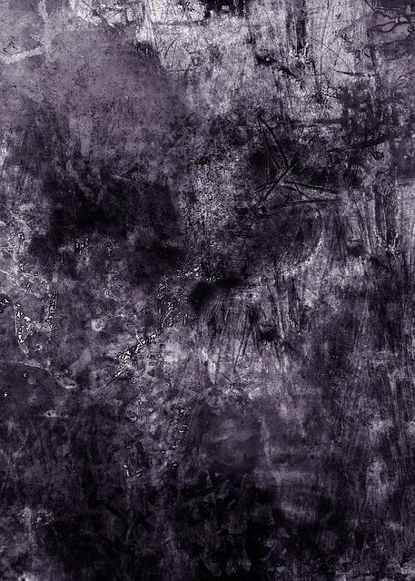 Texture, Digital, Grunge, Dark, Dirt, Dirty, Grit