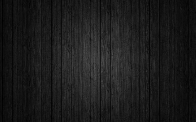 Wood, Texture, Dark, Black, Wall, Background