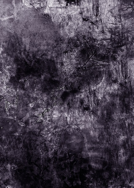 Texture, Digital, Grunge, Dark, Dirt, Dirty, Grit