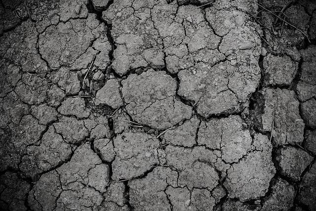Mud, Dirt, Drought, Arid, Broken, Texture, Land, Dry
