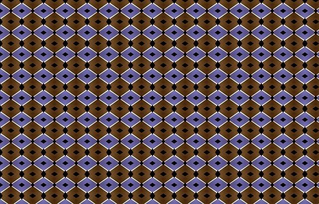 Background, Texture, Pattern, Wallpaper, Diamond, Gray