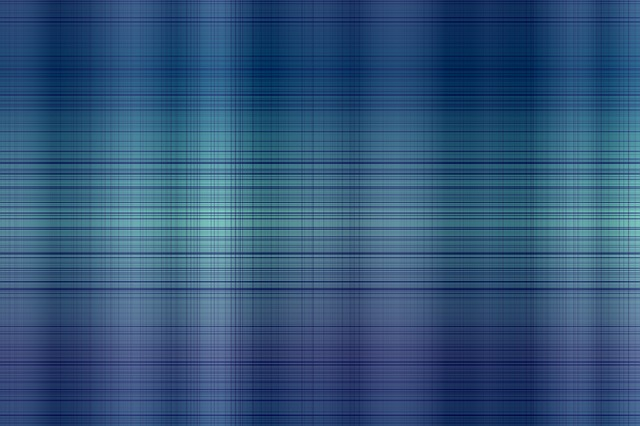 Background, Texture, Cloth, Lines, Grid
