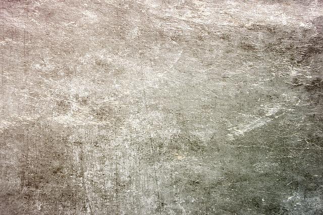 Stone, Texture, Background, Nature