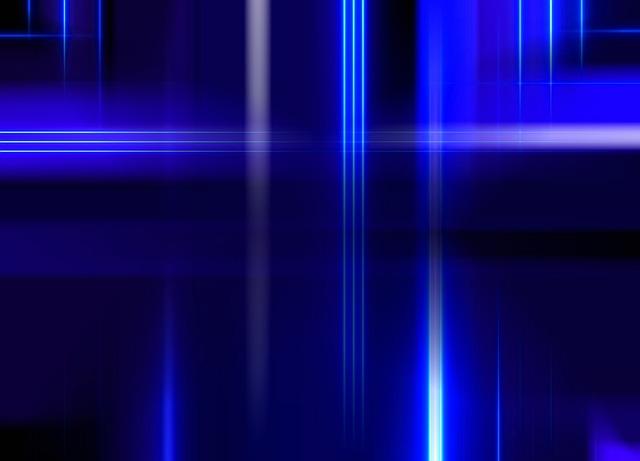 Background, Texture, Structure, Blue, Pattern