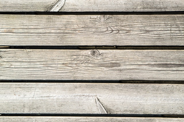 Texture, Wood, Planks