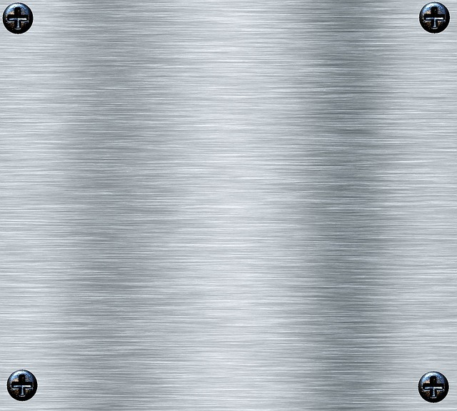 Metal, Plate, Texture, Background, Metal Plate