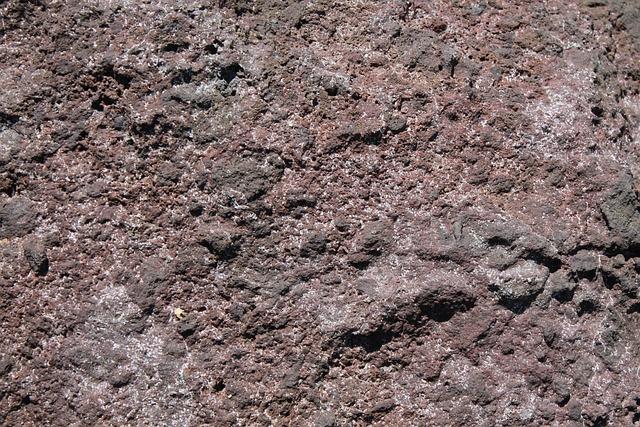 Texture, Rock, Nature