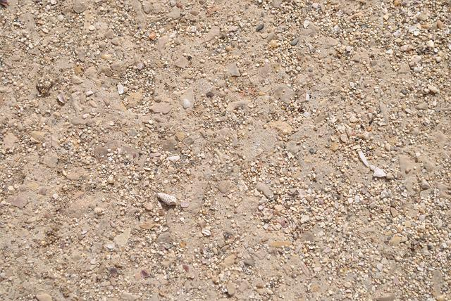 Sand, Beach, Texture, Beach Sand