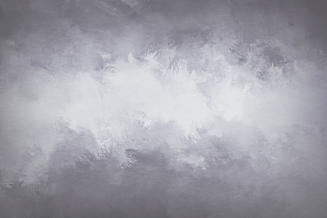 Silver, Background, Texture, Texture Background