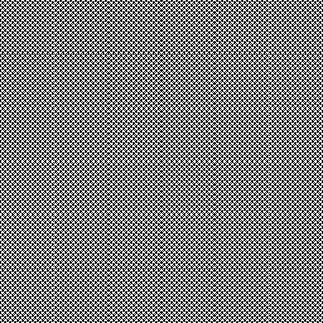 Karo, Grid, The Background, Pattern, Texture, Checkered