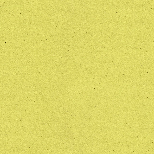 Texture, Tileable, Seamless, Paper, Craft Paper, Yellow