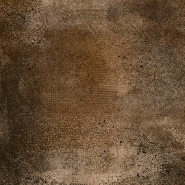 Background, Vintage, Grunge, Scratches, Old, Texture