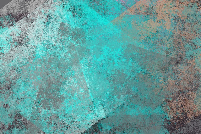 Background, Abstract, Wall, Colorful, Scratch, Texture