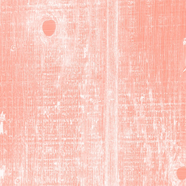 Pink, Wooden, Textures, Backgrounds, Boards, Hardwood