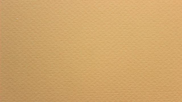 Paper, Texture, Invoiced, Textures, Gold, Eco-friendly