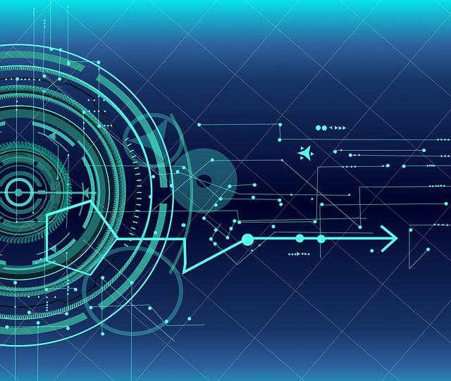 Digitization, The Background, Technology