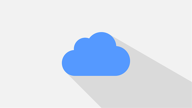 Cloud, Cloud Computing, The Combination Of, Data