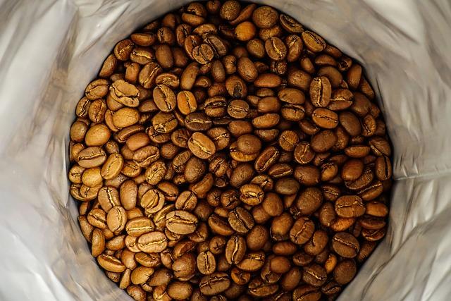 Coffee, Espresso, Caffeine, The Drink, Beans, Mocha