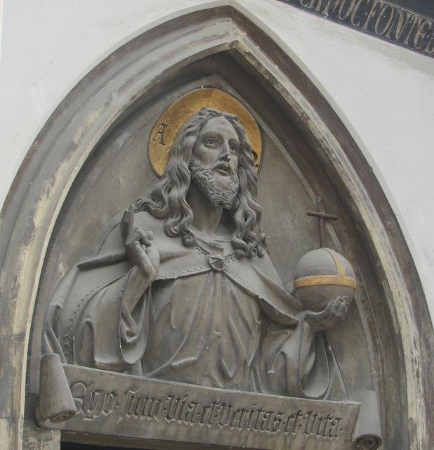 Banska Bystrica, Slovakia, The Façade