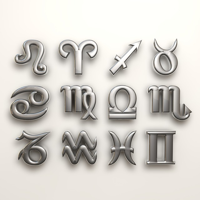 Alphabet, Symbol, The Text Of The