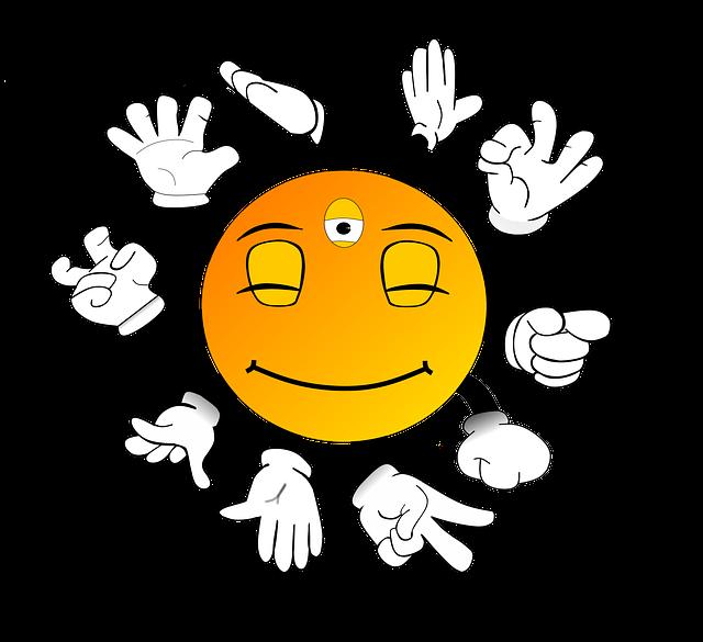 Hindu, Vishnu, Krishna, Third Eye, Meditation, Mantra
