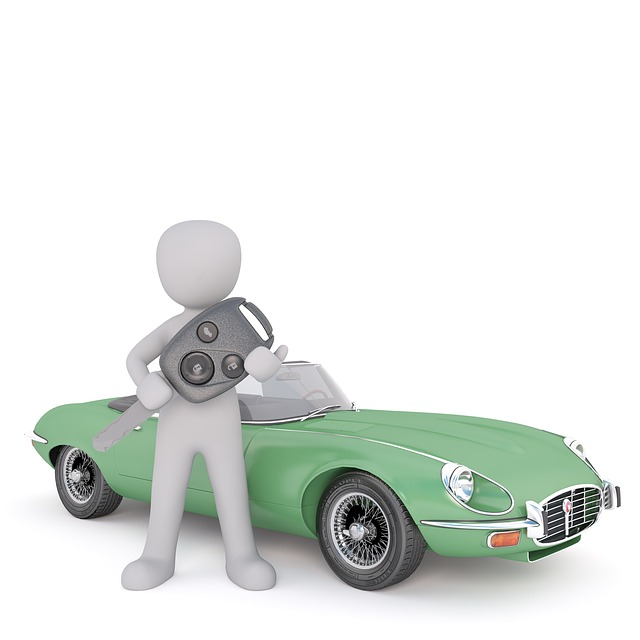 Dealer, Ticker, Auto, Automotive, Cabin, Pkw, Dare