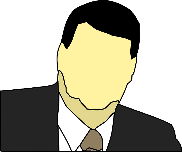 Man, Guy, Male, Person, Tie, Suit, Smile, Business Man