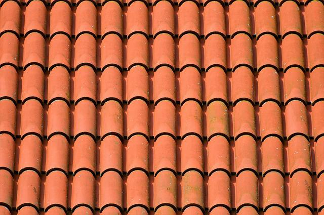 Roof, Tile, House Roof, Roofing, Architecture