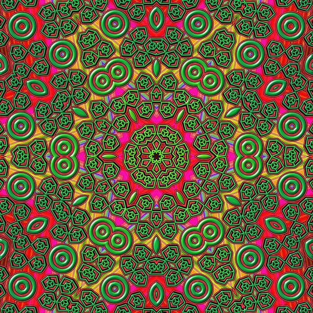 Tile, Background Image, Pattern