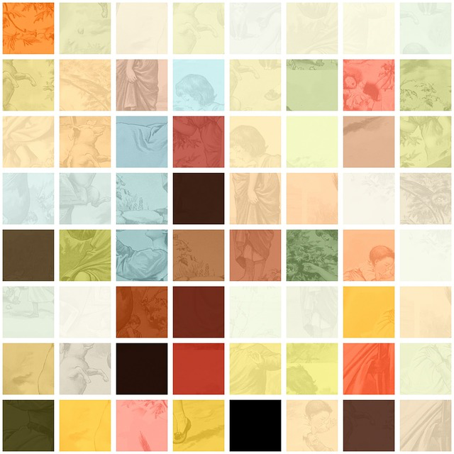 Seamless, Pattern, Background, Tile, Tiling, Tileable
