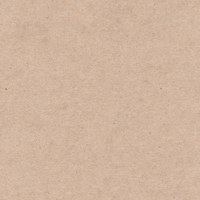 Seamless, Tileable, Texture, Cardboard, File, Folder