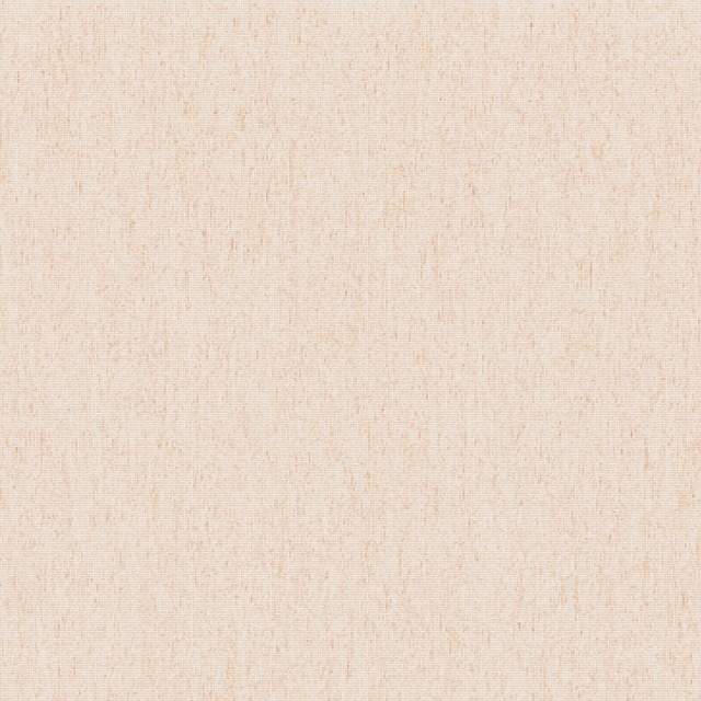 Background, Tiles, Tile, Small, Pattern, Design