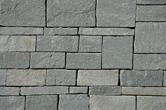 Texture, Masonry, Bulwark, Wall Stones, Wall, Tiles