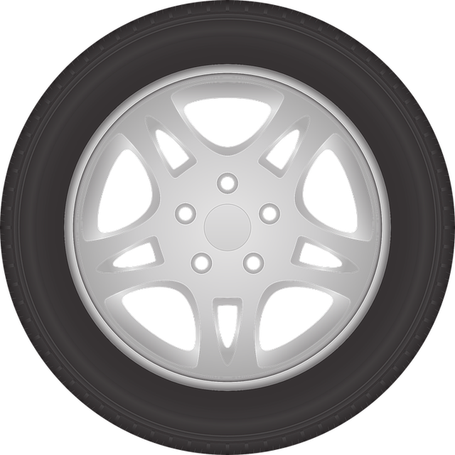 Tire, Rubber Tyre, Car, Wheels, Car Tire