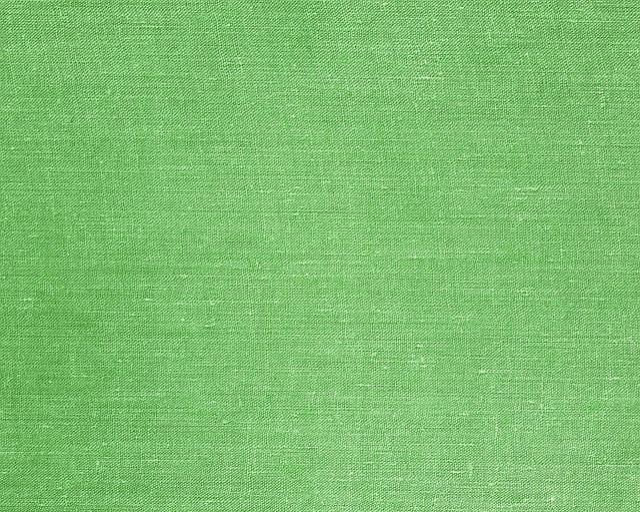 Background, Fabric, Fine, Green, Tissue