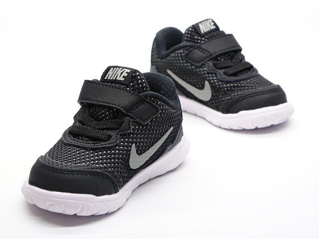 Shoe, Black, Toddler, Infant, Small, Boy, Run