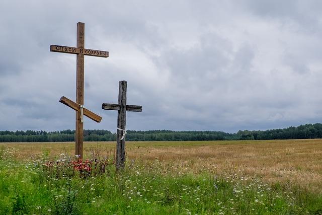 Religion, Catholicism, Eastern Orthodox, Together