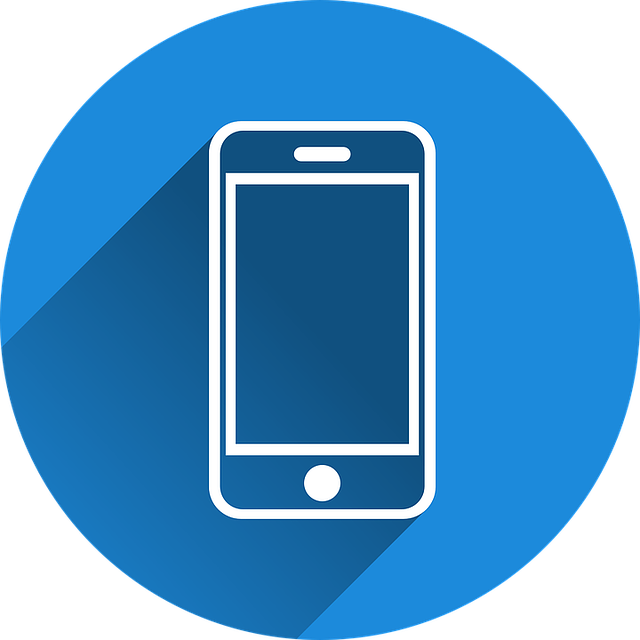 Smartphone, Mobile Phone, Phone, Iphone, Touch Screen
