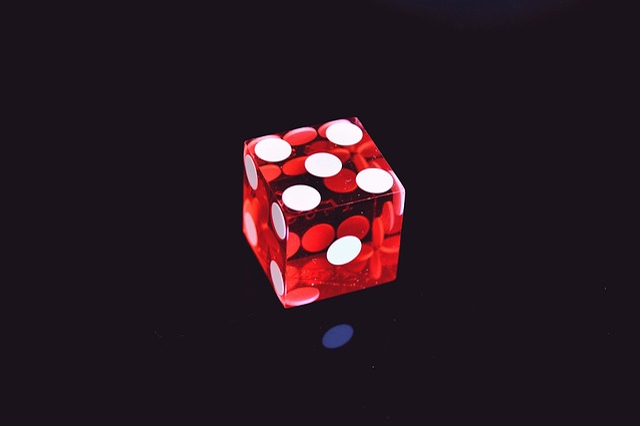 Casino, Dice, Tour, Gambling, Games, Las Vegas, Sweden