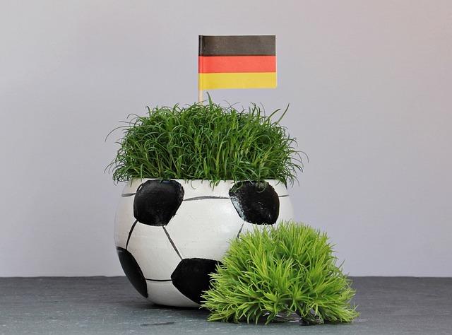 2016, Football, Tournament, Em, European Championship