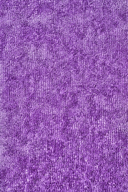 Texture, Towel, Terry, Background, Serenevyj