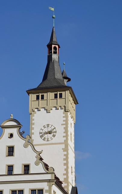 Würzburg, Town Hall, Historically, Swiss Francs