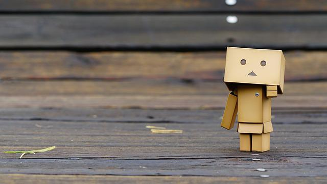 Danboard, Pvc Figure, Doll, Anime, Toys, Free Photos
