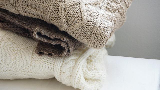 Knitting, Handmade, Traditional