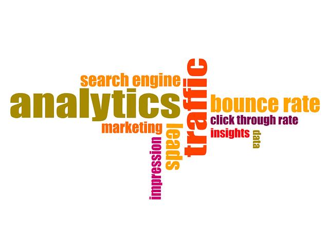 Analytics, Data, Traffic, Search Engine